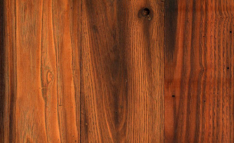 Flooring Paneling Samples Authentic Wood Floors