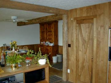 donnaskitchenpaneling6in