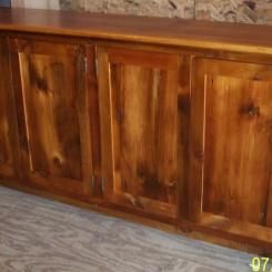 fursideboard-101_1753