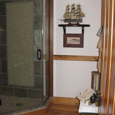vabathroom2-032